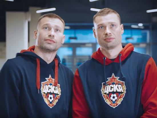 Валерий Газзаев: «Опыт братьев Березуцких иИгнашевича нужен сборной России»