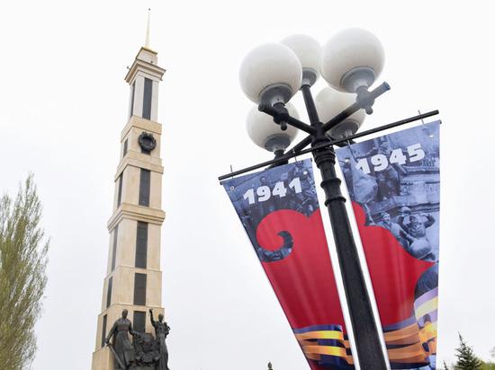 Программа праздничных мероприятий в Казани
