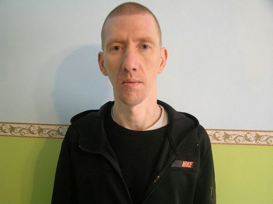 Осужденный убежал изколонии вПриморье