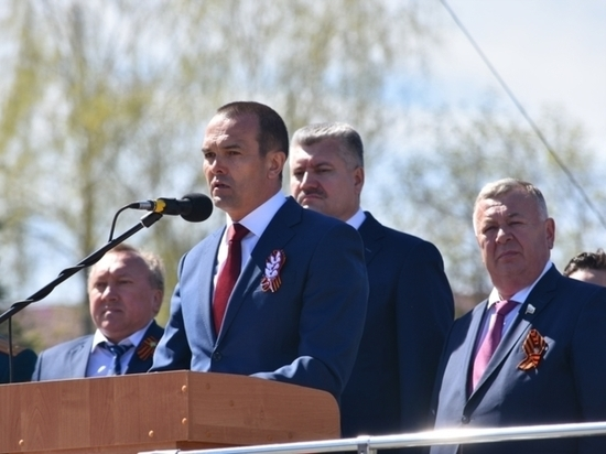 СМИ: сыновья главы Чувашии и российского сенатора подрались с подростками
