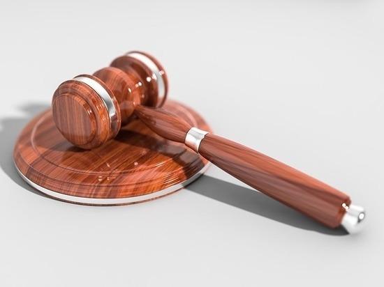 bb2980744cc0e2723acfa458983194f6 - Эксперты о решении Гааги: суд неправильно оценил ресурсы Крыма