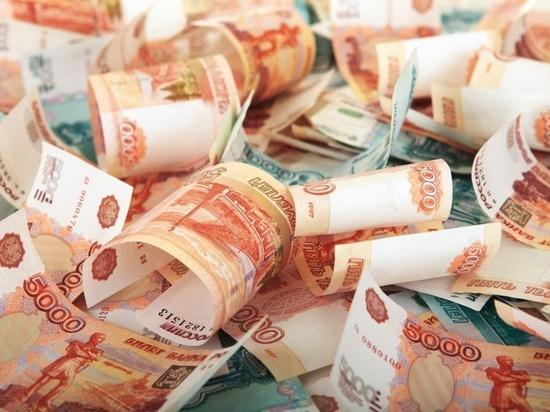 Якутия получит больше всего федеральных дотаций изрегионов Дальнего Востока