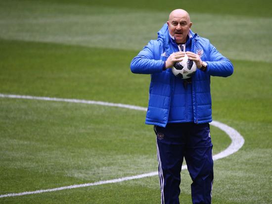 Йоахим Лев— самый высокооплачиваемый тренер сборныхЧМ