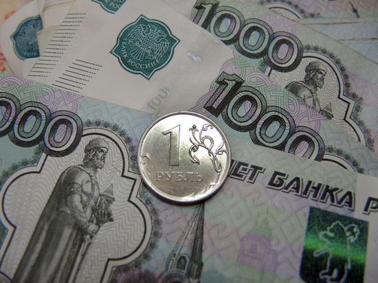 82b0e8469925027739b4ee7d6882fc64 - Новая реформа Минфина: урезать пенсии на 50 млрд рублей