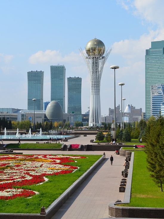 43eb81147f6ffa4c4db1192918ae9a8c - «Песочницы» с инвестициями: в Казахстане вкладываются в финтех