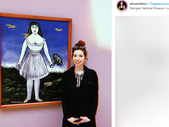 Актеры сериала «Ольга» подрались с нетрезвым  хулиганом