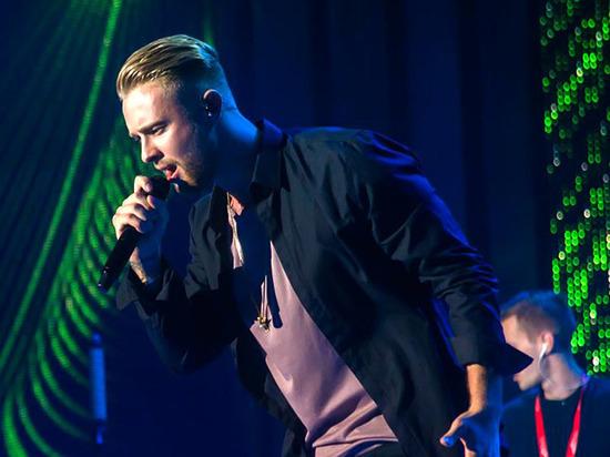 Чебоксарский суд оштрафовал организатора концерта Егора Крида за нарушение авторских прав