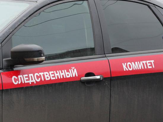 ВТверской области школьник убил приемную семью