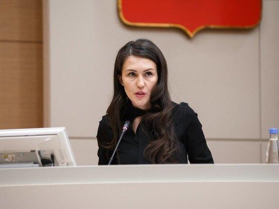 Рустам Минниханов предложил китайским компаниям Alibaba Group и Geely работать в Татарстане