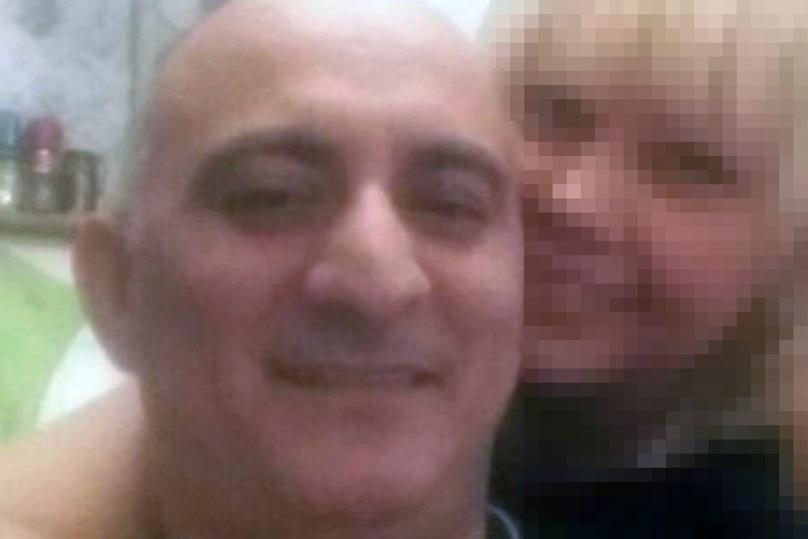Отставной подполковник МВД оказался серийным убийцей