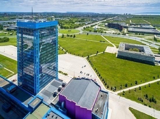 На «АвтоВАЗе» сменился состав Совета начальников, апродажи увеличились на17%