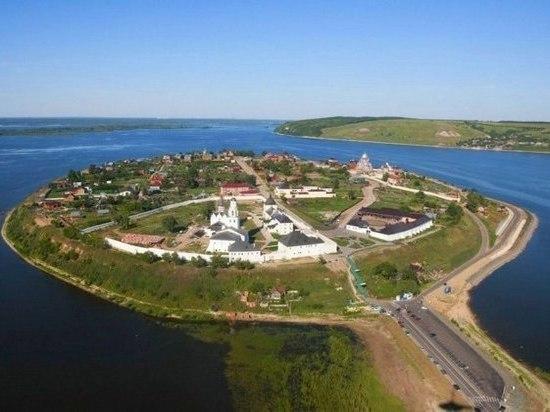 За историческое наследие в Татарстане будет отвечать новое ведомство