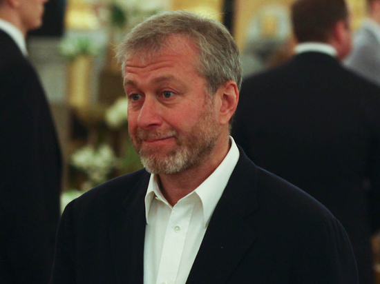 a4fd88c1d0d5769f1e55a82318545602 - Рикошетом по Абрамовичу: Великобритания приготовила сюрпризы российским олигархам