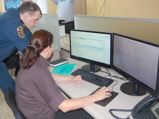 «Ростелеком» приступил к созданию «Системы-112» в Ивановской области