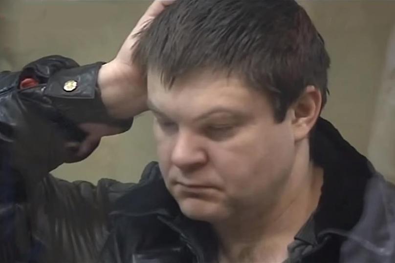 Суд вернул гражданской жене главаря Кущевской ОПГ особняк вРостове и Порше