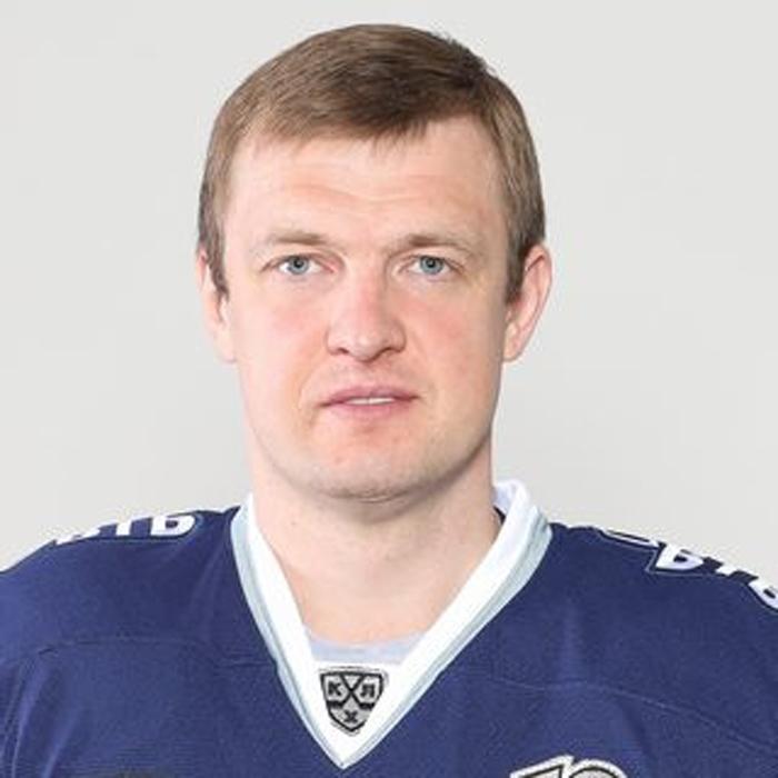 Хоккеист Алексей Терещенко лишился 24 миллионов, оплатив за друга кредит