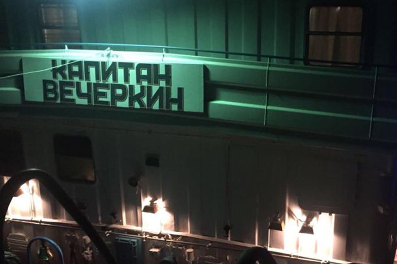 Подробности трагедии с катамараном, погубившим 11 человек: капитан-насильник был нетрезв