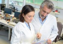 Знаете ли вы, как проверяют безопасность лекарственных средств?
