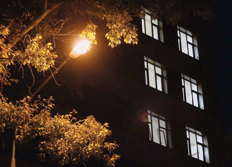 Сколько актов приема передачи квартиры должно быть