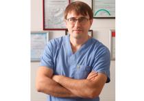 Что нужно знать о ранней диагностике онкологии молочной железы