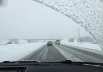 Нюансы зимнего вождения: как правильно выбирать «дворники»