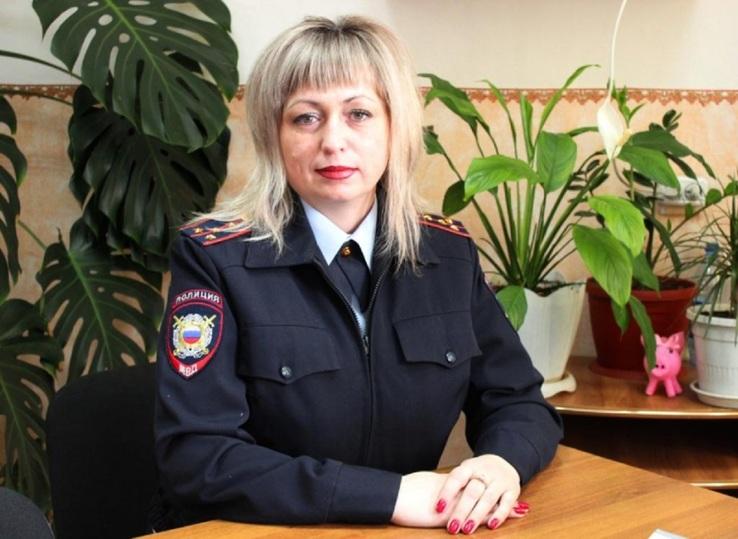 Работа в полиции красноярск девушками работа во франции девушкам