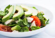 Есть ли польза от здорового питания и когда нужно начинать