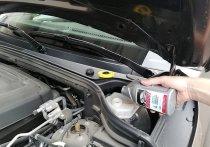 Как подобрать качественную тормозную жидкость для вашего автомобиля