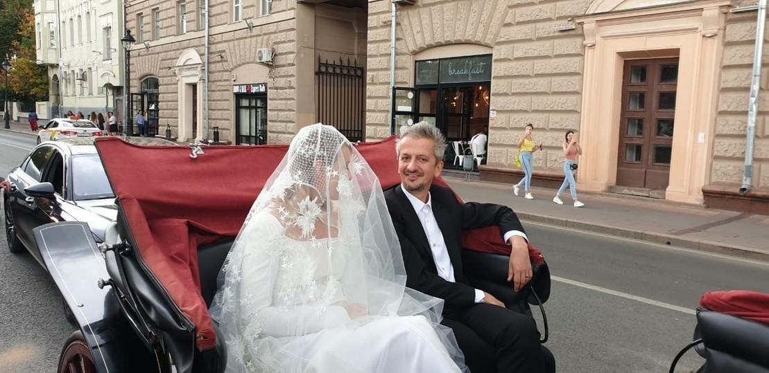 Польская Свадьба – Эротические Сцены