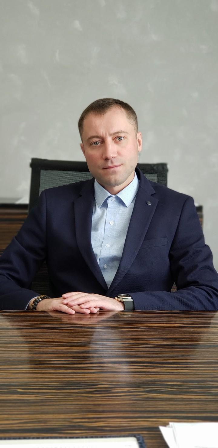 Проведение оперативно розыскных мероприятий и следственных действий в отношении адвоката