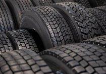 Восстановленные шины — это выгодно