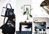 «МК» выяснил главные опасения тех, кто сдает квартиру посуточно и кто снимает