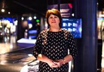 Музей как место для бесед: как москвичка реформировала культурную сферу