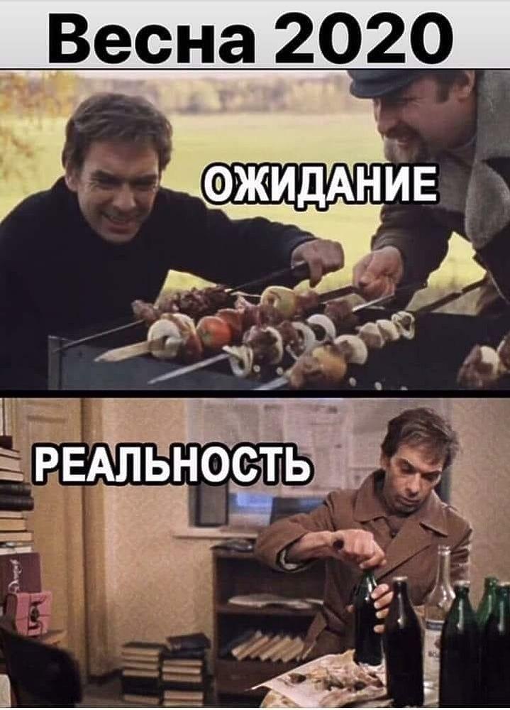 https://www.mk.ru/upload/entities/2020/04/20/11/photoreportsImages/detailPicture/53/6a/39/46/9197944_6225189.jpg