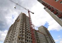 Пандемия – время новых возможностей на рынке недвижимости