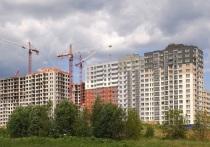Самое время покупать квартиры – после карантина будет много конкурентов