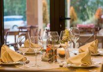 Ресторан со скидкой: проверяем экономный «лайф-хак»