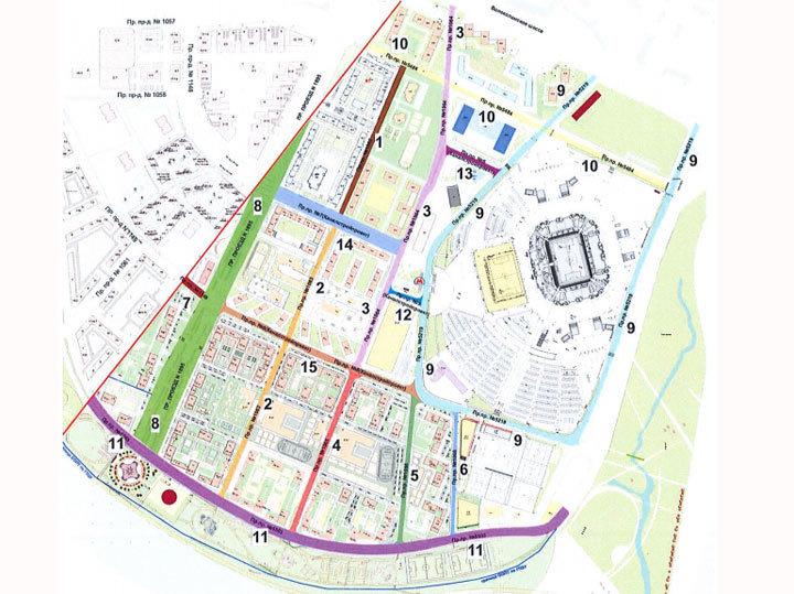 Футбольный клуб на карте москвы караоке клубы москва север