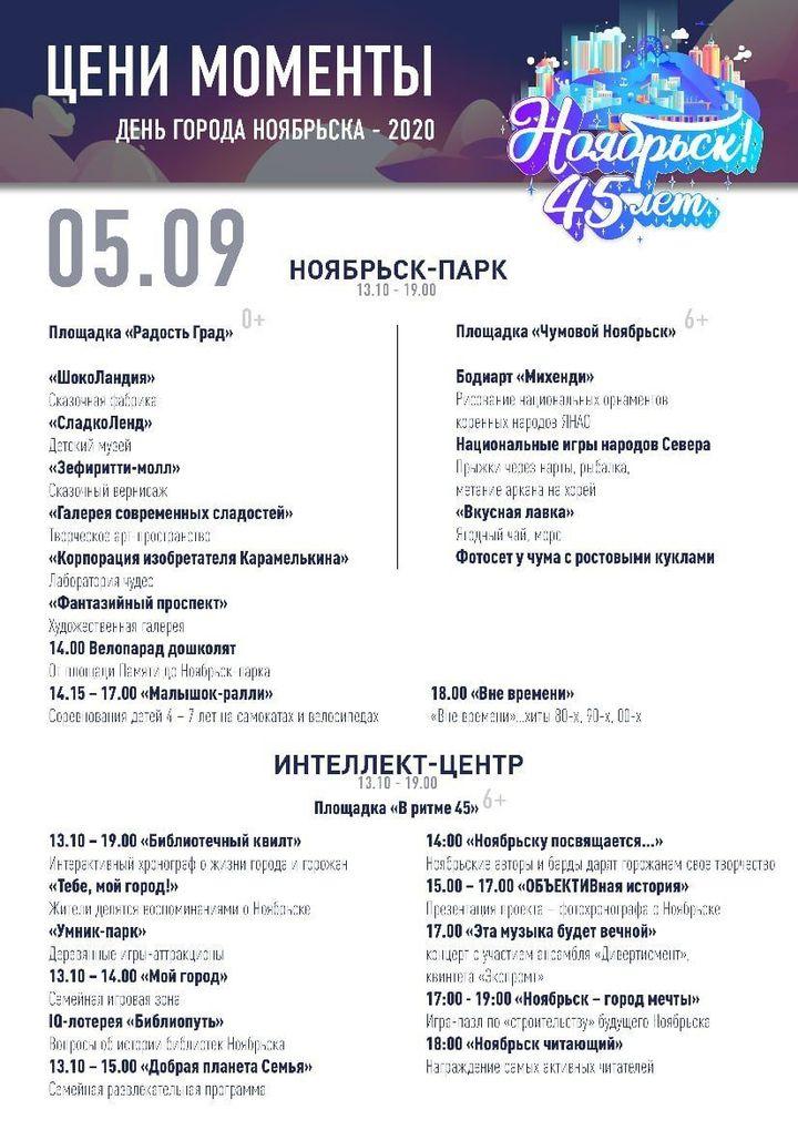 Заработать моделью онлайн в ноябрьск работа в полиции иркутск для девушек