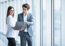 Бизнес-модель: как устроен самодостаточный ноутбук