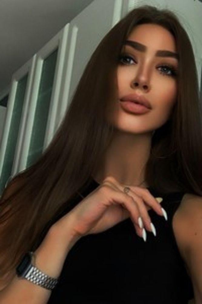 Работа в златоусте девушка viva models