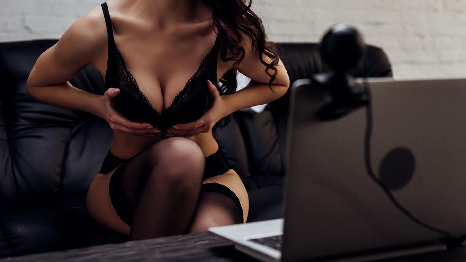Работа по веб камере моделью в магас найти работу в шипуново девушке