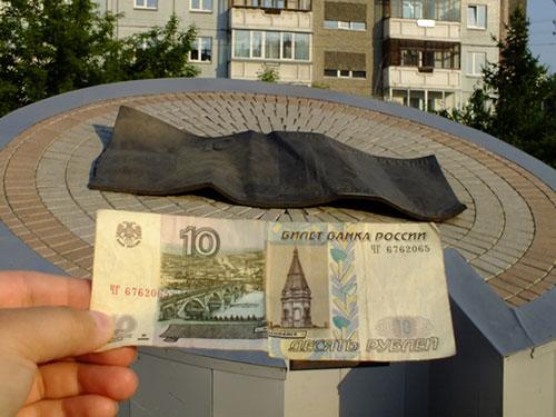 Фото: klyaksina.livejournal.com