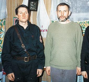 Судья шевченко алексей евгеньевич