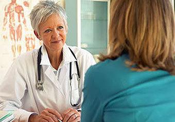 МКБ-10 * А57 Шанкроид.  Прогноз - полное клиническое выздоровление при соответствующем лечении.