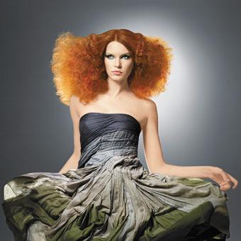 стрижки средние волосы с челкой для девушек 14 16 лет картинки фото.