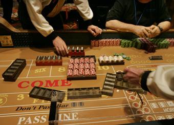 Дело о закрытии подпольных казино в новороссийске игровые автоматы бесплатна