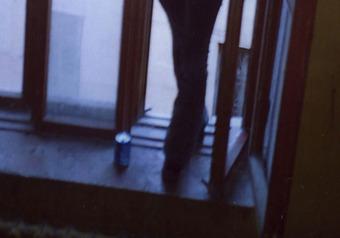 Из виртуальной реальности школьник шагнул прямо в окно