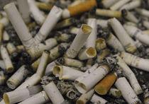 чо будет если полиция увидиет как ты куришь а тебе 14