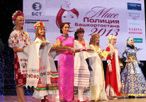 lyubitelskaya-foto-erotika-molodenkih-devochek-2